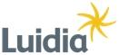 Luidia Inc.