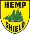 Hemp Shield