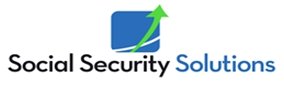 Social Security Solutions, Inc.