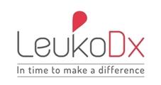 LeukoDx