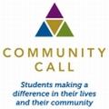 Community Call