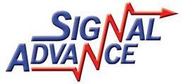 Signal Advance, Inc.
