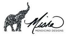 Misha Mendicino Designs