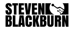 http://www.StevenBlackburnVegalab.com
