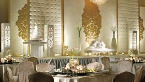 Hotels in Muscat