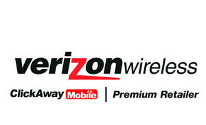 Verizon Wireless Click Away Mobile