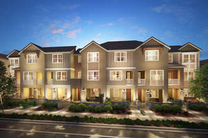 brighton oaks, morgan hill new homes, morgan hill real estate