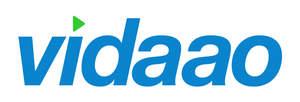 Vidaao Acquisition by Skyword