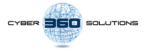 Staffing 360 Solutions Division Presents Cybersecurity Summit at Bay Path University