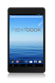 E FUN Nextbook 7 Android 4.4 Tablet