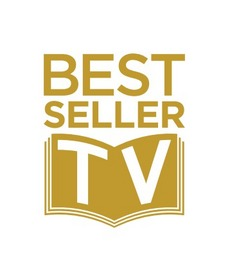 Best Seller TV debuts today with guest Daymond John at www.csuitetv.com