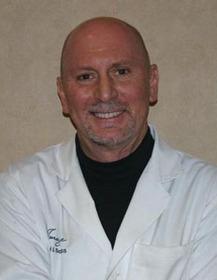 Lawrenceville Dentist Dr. David Schor