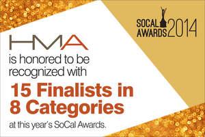 hayes martin, advertising, public relations, socal awards