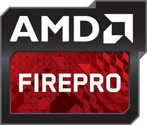 AMD FirePro Empowers 4K Broadcasts at IBC 2014