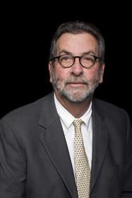 Long Island Plastic Surgeon Dr. Vincent DiGregorio