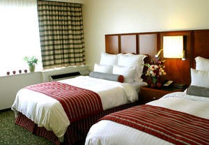 HotelsnearDisneylandCalifornia