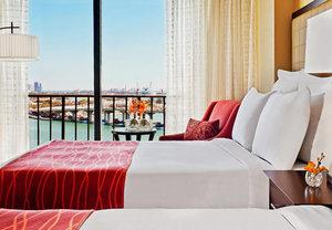 Miami Biscayne Bay hotels