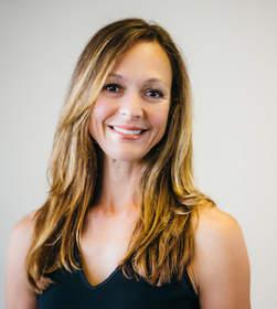 Seattle Aesthetic Nursing Specialist Libby Bauman, RN