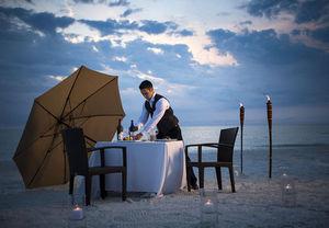 Marco Island FL restaurants