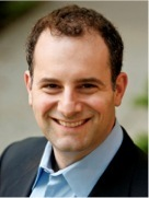 Joshua Adler, Founder and CEO, Sourcewater, Inc.