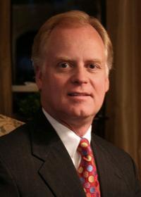Jeff Yelton, executive director and general manager, Ingram Micro