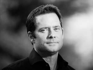 Derek Collison, Founder & CEO of Apcera