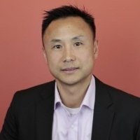 Anthony Kong, Vice President of Professional Services, Findly