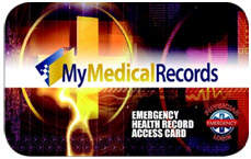 travel, medical records on demand, my personal medical records, travel accidents, travel illness,