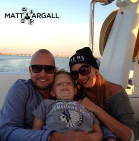 http://www.MattArgallNews.com