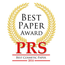Rhode Island Plastic Surgeon to Receive Award for His Work with Eyelid and Midface Rejuvenation
