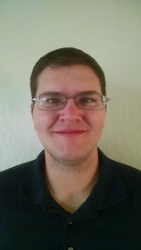 Anord Critical Power appoints James Randall as the company's Field Service Engineer in the U.S.