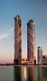 DubaiCityCentrehotels