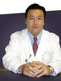Riverside Plastic Surgeon Dr. Christopher Chung