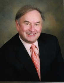 Napa Valley Plastic Surgeon Dr. John Zimmermann