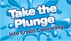 Credit Counseling - Call Consolidated Credit