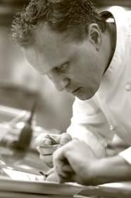 Matthew Van Der Zwan