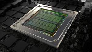 The new NVIDIA Maxwell architecture is the engine of next-generation gaming, solving some of the most complex lighting and graphics challenges in visual computing.