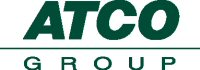 ATCO Ltd.; ATCO Mexico