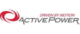 Active Power, Inc.