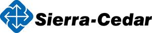 Sierra-Cedar