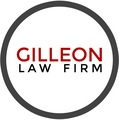 Gilleon Law Firm