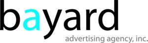 Bayard Advertising Agency, Inc.