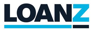 Loanz, Inc.