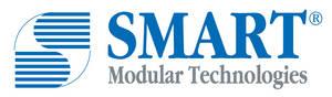 SMART Modular Technologies, Inc.