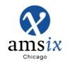 AMS-IX (Amsterdam Internet Exchange)