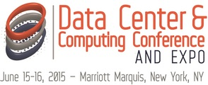Data Center & Computing Conference
