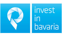 Invest in Bavaria