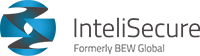 InteliSecure, Inc.