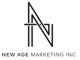 New Age Marketing