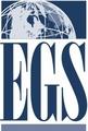 Edwards Global Services, Inc.